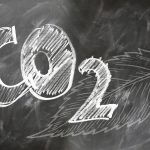 Sistemas de captura de CO2. ¿Son una solución?